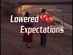 lowered-expectations.jpg