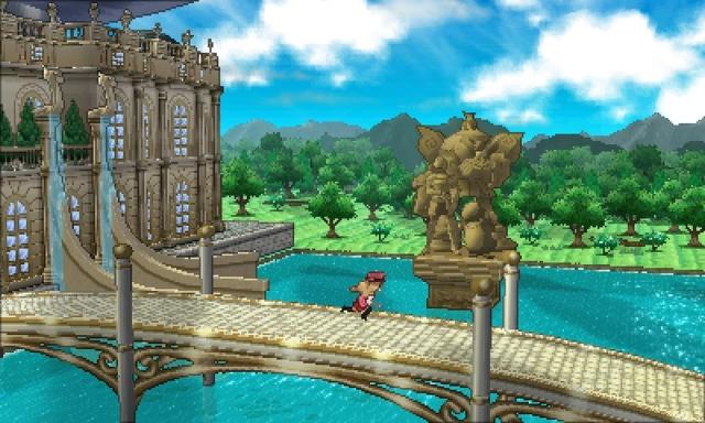 3DS_PokemonXY_scrn01