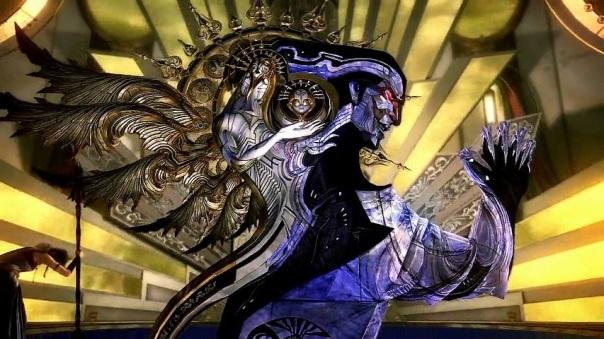 egw0bw9imti_o_final-fantasy-13-orphan-battle-part-2-ps3-hd-pvr
