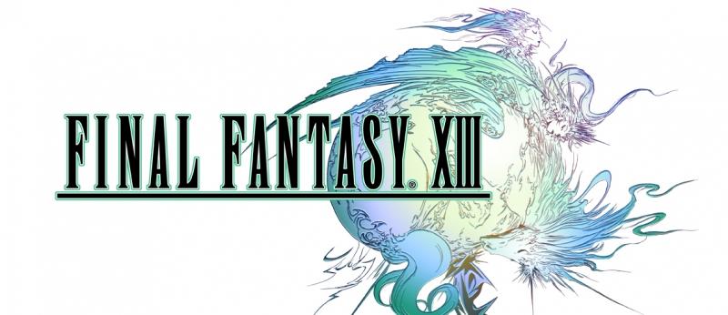 final fantasy xiii part 5 the big fat kill the land of odd