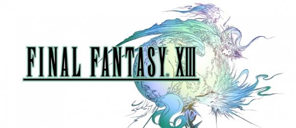 ffxiii-logo