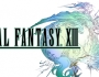 Final Fantasy XIII Part 5: The Big Fat Kill