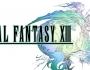 Final Fantasy XIII Part 5: The Big FatKill