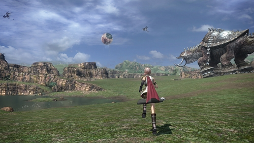 Final-Fantasy-XIII-Review_Gran-Pulse