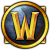World of Wacraft: Warlords of Draenor – Legendary Ring Story Summary
