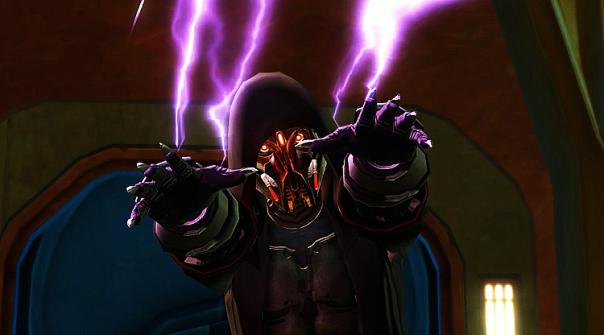 inquisitor_ch1_01