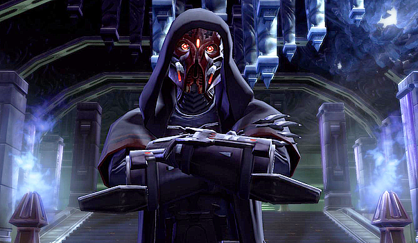 inquisitor_ch1_02