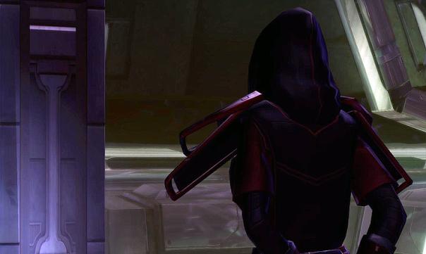 inquisitor_ch1_04