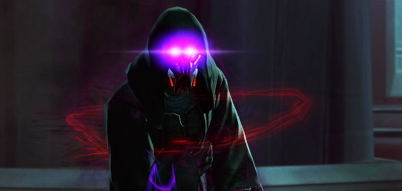 Swtor Best Sith Inquisitor Build