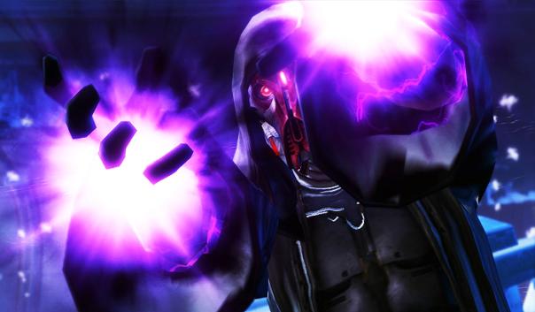 inquisitor_ch2_02