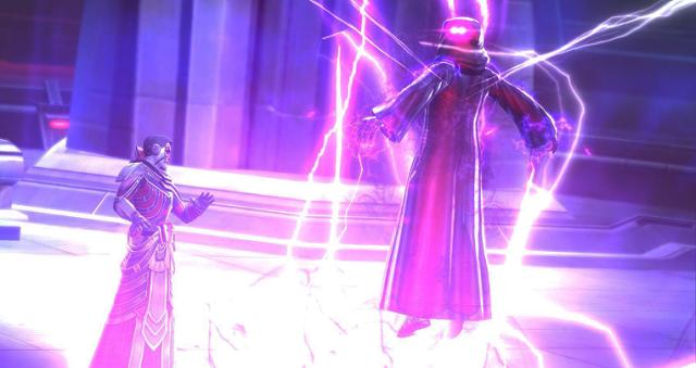 inquisitor_ch2_04