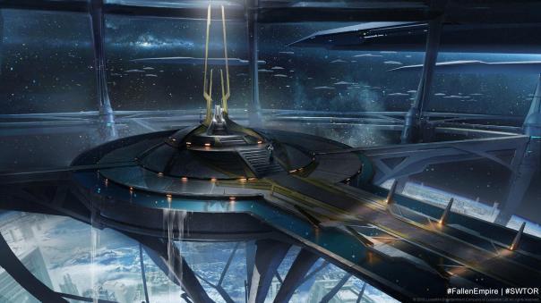 swtor-fallen-empire-teaser-image1