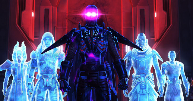 inquisitor_ch3_02