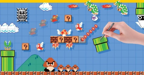 super-mario-maker-image