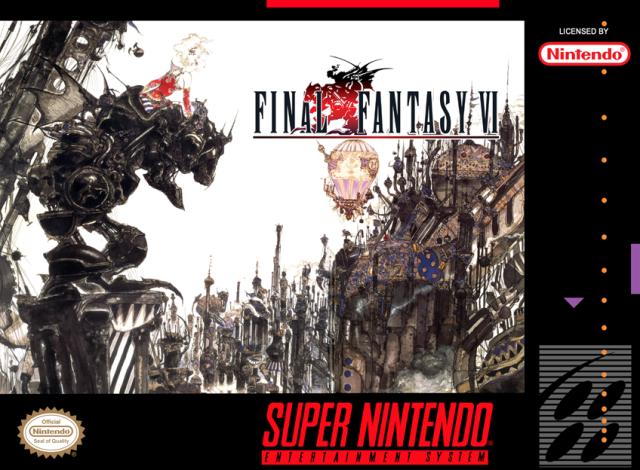 225351-final-fantasy-vi-box