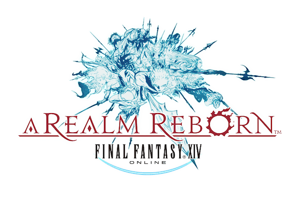 final_fantasy_xiv_profile_banner_604x423