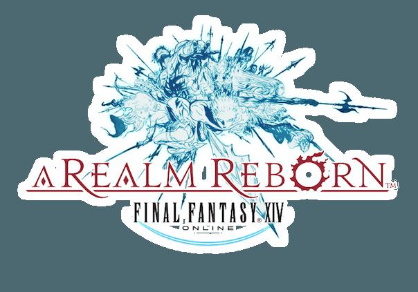 final_fantasy_xiv_profile_banner_604x423