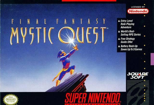 snes_final_fantasy_mystic_quest_p_0l2enf
