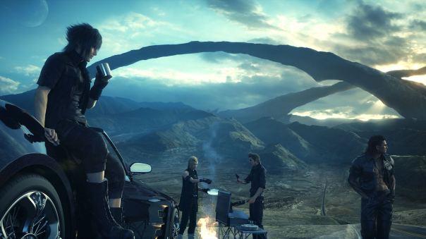 final-fantasy-xv-noctis-gladio-ignis-prompto