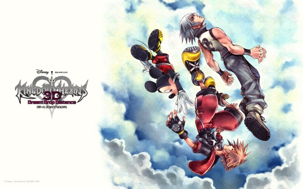 kingdom-hearts-3d-dream-drop-distance-full-1011142