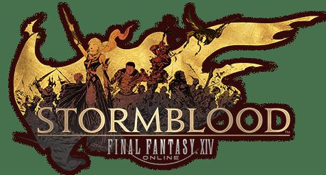 Final Fantasy XIV: Stormblood Summary Update | The Land of Odd